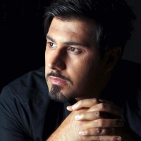 Ehsan Khajehamiri - Mishe Khodaro Hes Kard ( New Version )