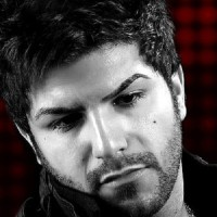 Majid Kharatha - Cancel 2