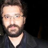 Amir Hossein Modarres - Shab Neshini