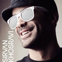 Sirvan Khosravi - Sakhteman Pezeshkan