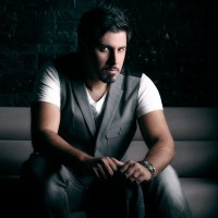 Ehsan Khajehamiri - Naborde Ranj