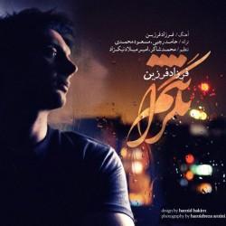 Farzad Farzin – Negaranetam
