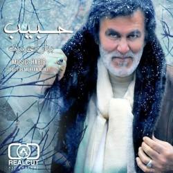 Habib – Bebar Ey Barf