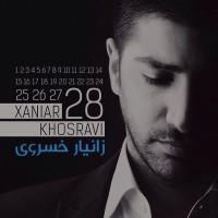 Xaniar - 28