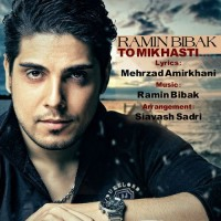 Ramin Bibak - To Mikhasti