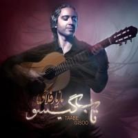 Mazyar Fallahi - Taabe Gisoo