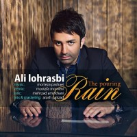 Ali Lohrasbi - Shor Shore Baroon ( New Version )