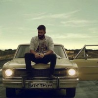 Sirvan Khosravi - Khaterate To