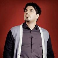 Ehsan Khajehamiri - Tasavor Naboodanet