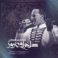 Shahram Shokoohi - Daghe Oun Rooz