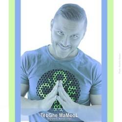Armin 2AFM – Tebghe Mamool