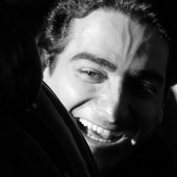 Homayoun Shajarian – Khamosh Bash