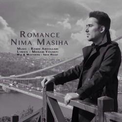 Nima Masiha – Romance