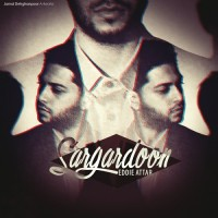 Eddie Attar - Sargardoon