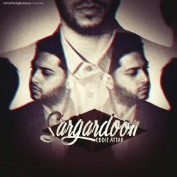 Eddie Attar – Sargardoon