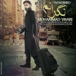 Mohammad Yavari – Negaranam