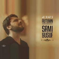 Sami Yusuf – Autumn