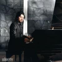 Amir Abbas Golab - Ghamamo