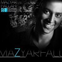 Mazyar Fallahi - Delam Beshkane Harfi Nist