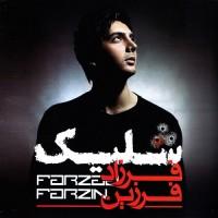 Farzad Farzin - Shelik