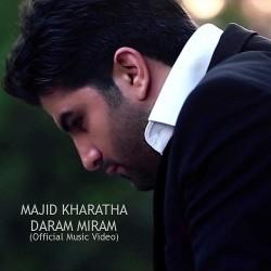 Majid Kharatha – Daram Miram
