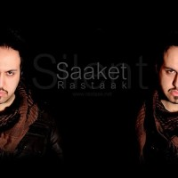 Rastaak - Saaket