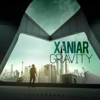 Xaniar - Jazebe