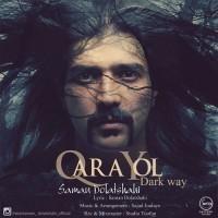 Saman Dolatshahi - Qara Yol