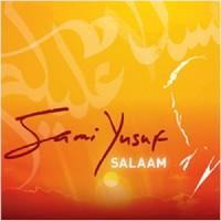 Sami Yusuf Ft Babak Radmanesh - Dryer Land