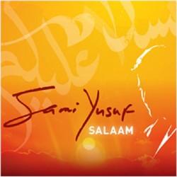 Sami Yusuf Ft Babak Radmanesh – Dryer Land
