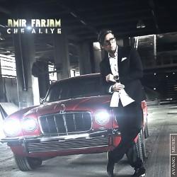 Amir Farjam – Che Aaliye