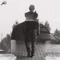 Farshad – Laghv