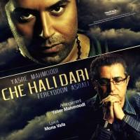 Fereydoun Asraei & Yaser Mahmoudi - Che Hali Dari