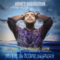 Hamed Baradaran - To Be Sheddat Khassi