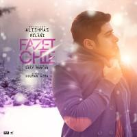 Alishmas Ft Melanie - Fazet Chiye