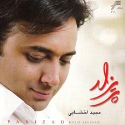 Majid Akhshabi – Parizad