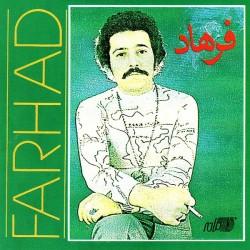 Farhad – Jome