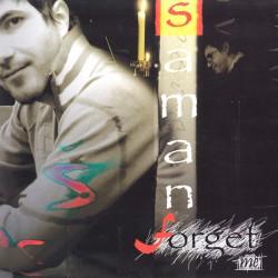 Saman – Faramoosham Nakon