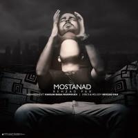 Behzad Pax - Mostanad