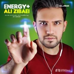 Ali Zibaei ( Takta ) – Energy Mosbat