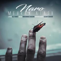 Mehran Atash – Naro