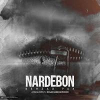 Behzad Pax - Nardeboon