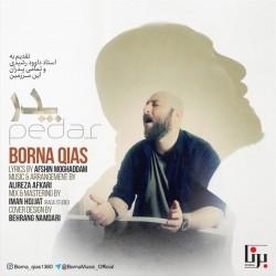 Borna Qias – Pedar
