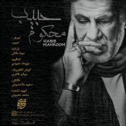 Habib – Mahkoom