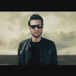 Mehdi Ahmadvand – Divoone