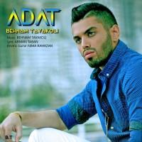 Behnam Tavakoli - Adat