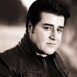 Mehdi Yaghmaei – Ashegh Naboodi