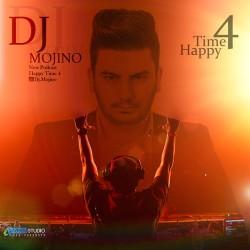 Dj Mojino – Happy Time 4