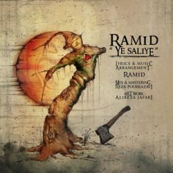 Ramid – Ye Saliye