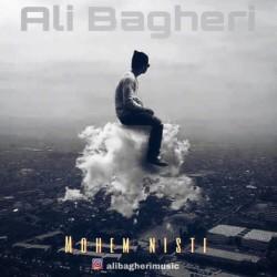 Ali Bagheri – Mohem Nisti